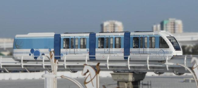Image of Ashgabat